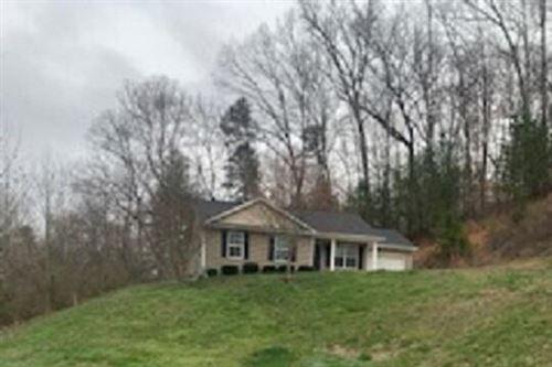 Photo of 432 Dogwood Glen Lane, Powell, TN 37849 (MLS # 1161895)