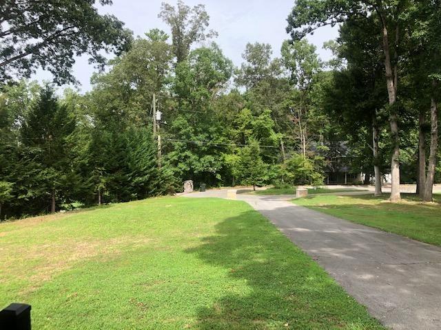 Photo of 204 Georgian Lane, Sevierville, TN 37862 (MLS # 1120895)
