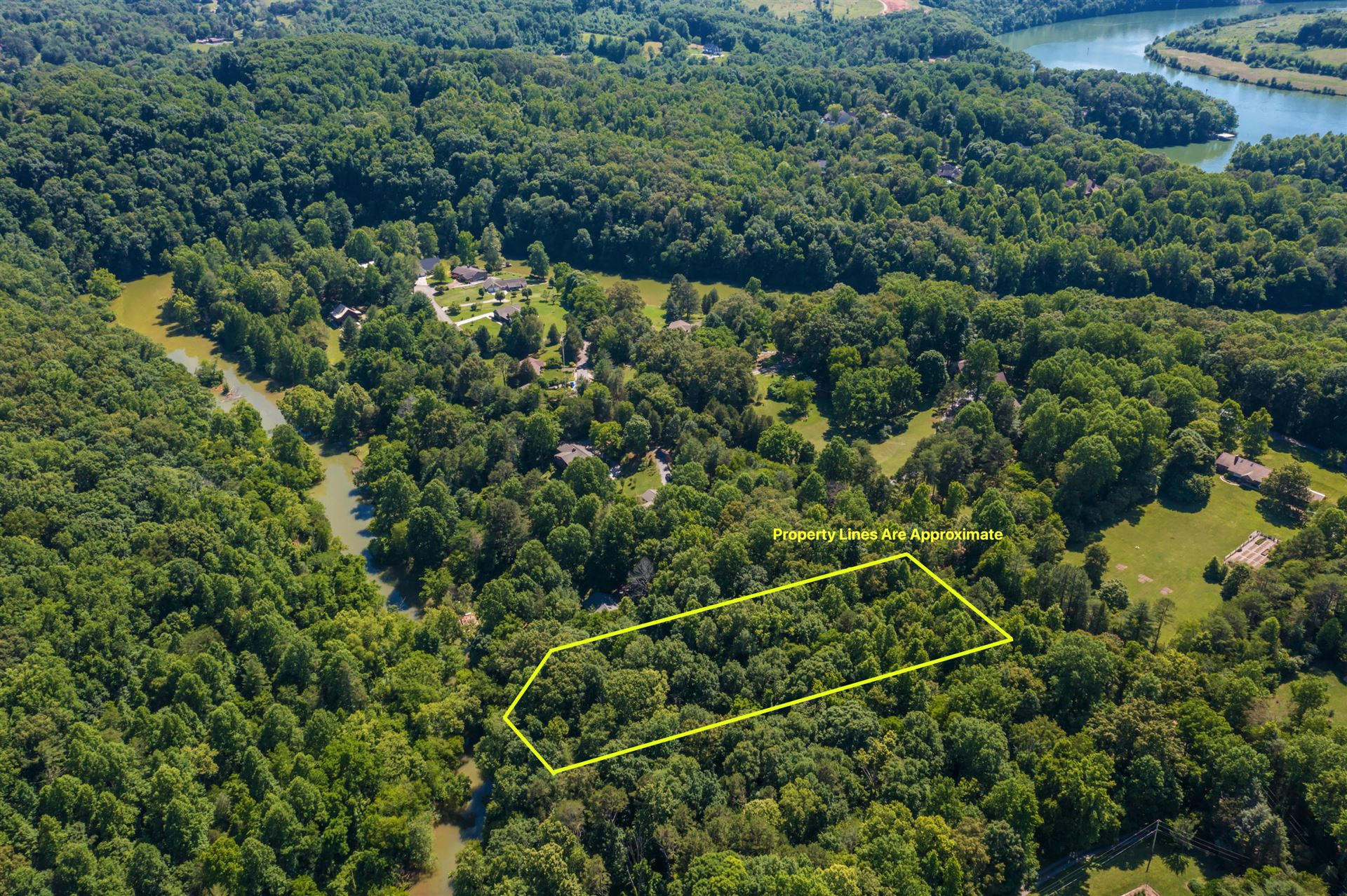 Photo of 11452 Couch Mill Rd, Knoxville, TN 37931 (MLS # 1156895)