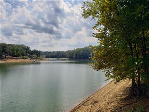 Photo of Lot 6 Lake Ridge Dr, Dandridge, TN 37725 (MLS # 1094897)