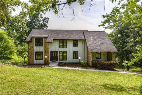 Photo of 142 Champions Point, Knoxville, TN 37934 (MLS # 1104897)