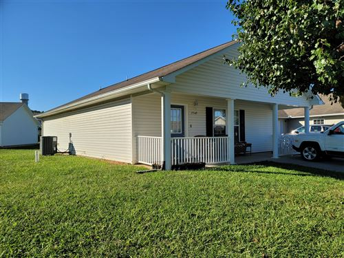 Photo of 2549 Bay Meadows Way, Sevierville, TN 37876 (MLS # 1130898)