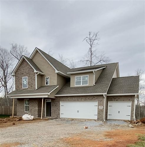 Photo of 1620 Table Rock Lane, Knoxville, TN 37922 (MLS # 1148898)