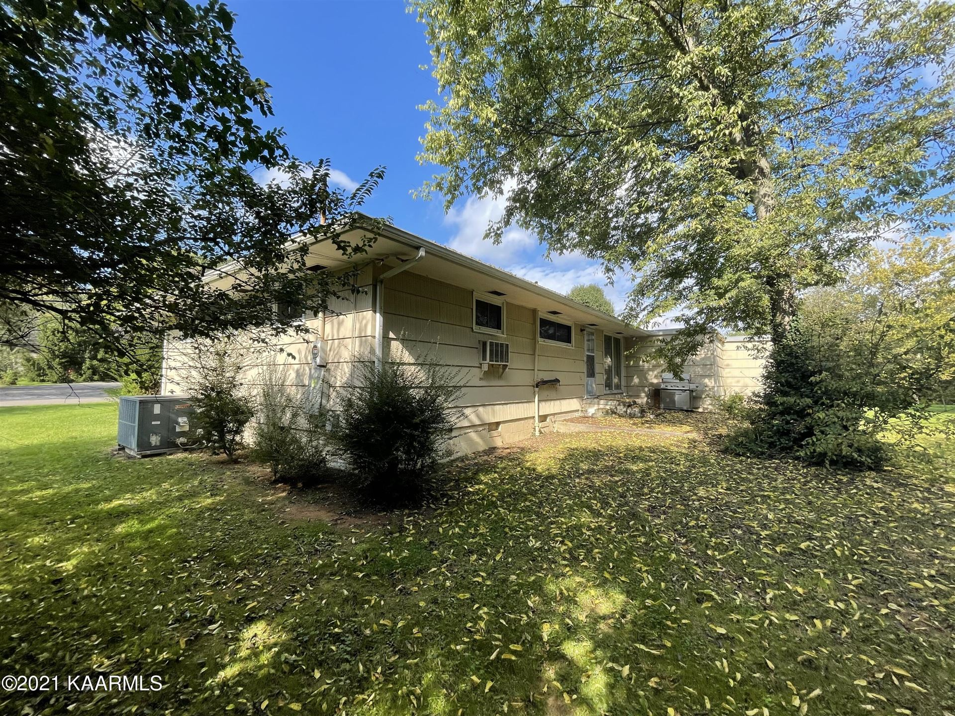 Photo of 4502 Glasgow Rd, Knoxville, TN 37918 (MLS # 1170898)