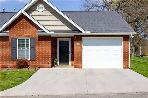 Photo of 4902 White Petal Way, Knoxville, TN 37912 (MLS # 1148900)