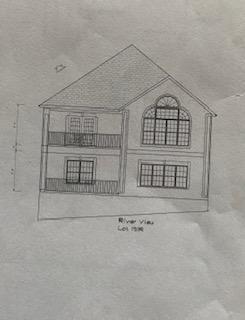 Photo of 152 Greystone Way, Kingston, TN 37763 (MLS # 1155901)