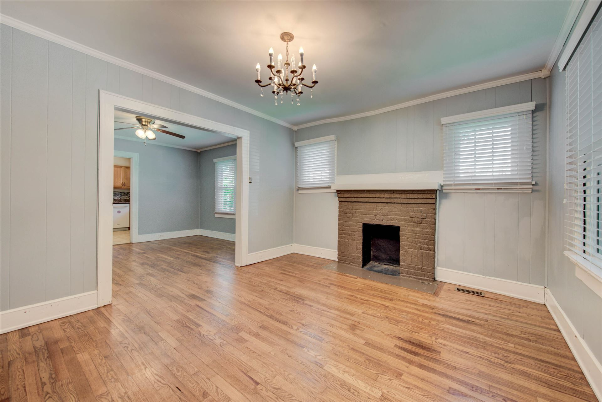 Photo of 912 White Ave, Maryville, TN 37803 (MLS # 1156901)