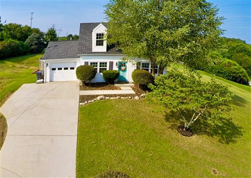 Photo of 4724 Brierley Drive, Knoxville, TN 37921 (MLS # 1161902)