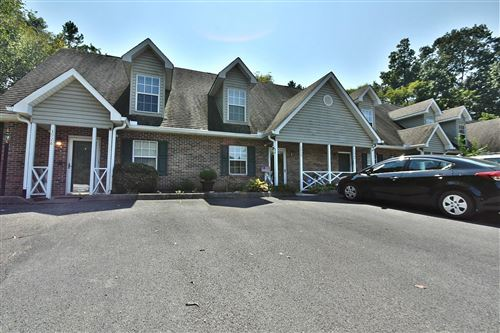 Photo of 3926 Valley Creek Way #3, Knoxville, TN 37918 (MLS # 1143903)