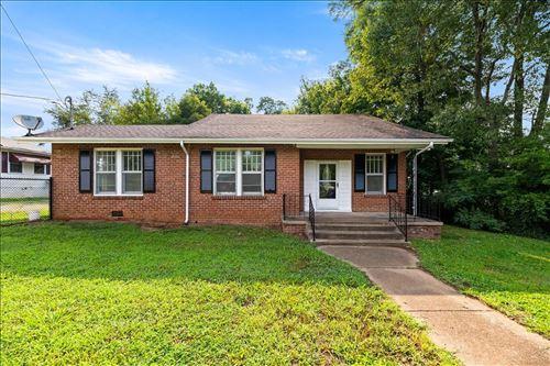 Photo of 15 Pine St, Athens, TN 37303 (MLS # 1161903)