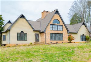 Photo of 9703 Hanover Point, Knoxville, TN 37922 (MLS # 1050904)