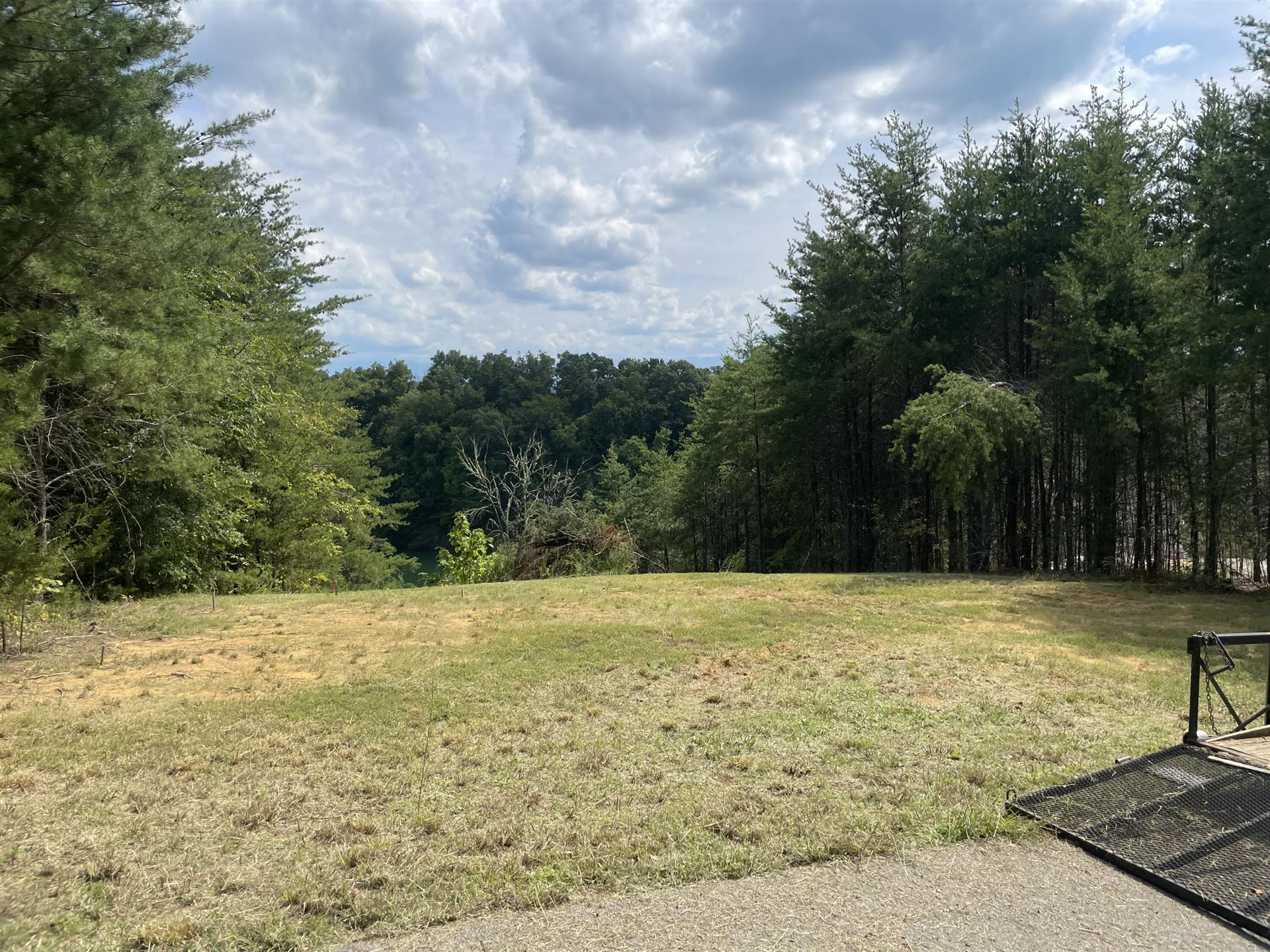 Photo of Sunset View Way, Sevierville, TN 37876 (MLS # 1167904)