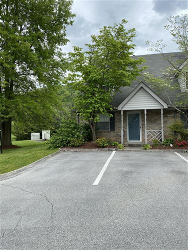 Photo of 5209 Trace Manor Lane, Knoxville, TN 37912 (MLS # 1115905)