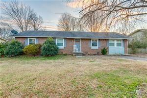 Photo of 7737 Ashley Rd, Powell, TN 37849 (MLS # 1064906)