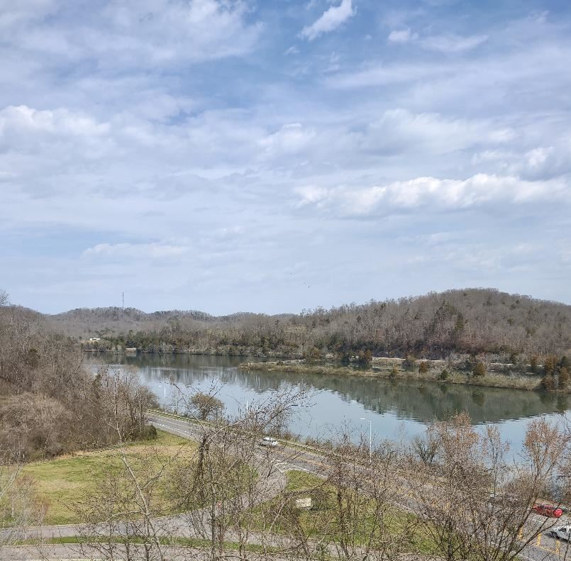 Photo of 345 Centennial Bluff Blvd, Oak Ridge, TN 37830 (MLS # 1147908)