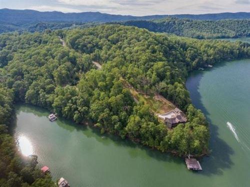 Photo of Fox Ridge Lane, Caryville, TN 37714 (MLS # 1105909)