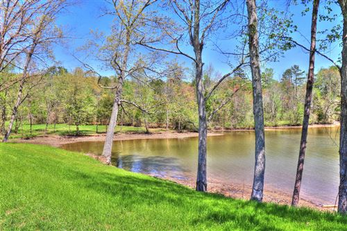 Photo of Lot 737 Winton Chapel Rd, Rockwood, TN 37854 (MLS # 1116909)
