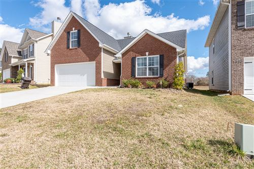 Photo of 7516 Dupree Rd, Knoxville, TN 37920 (MLS # 1143909)