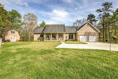Photo of 265 Dillon Lane, Caryville, TN 37714 (MLS # 1149909)