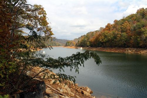 Tiny photo for 109 Flat Lake Circle, Speedwell, TN 37870 (MLS # 1105910)