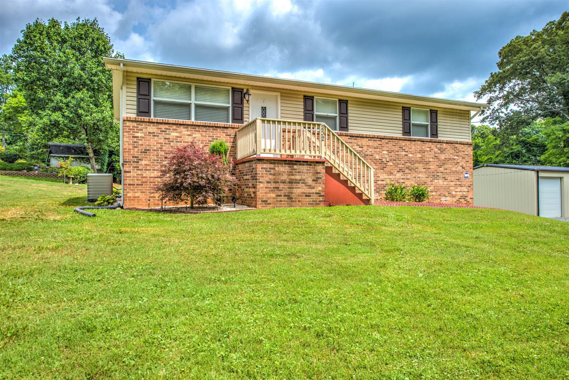 Photo of 232 Oak Rd, Powell, TN 37849 (MLS # 1156911)