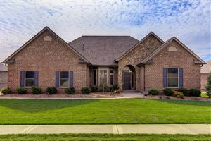 Photo of 156 Millstone Lane, Lenoir City, TN 37772 (MLS # 1068912)