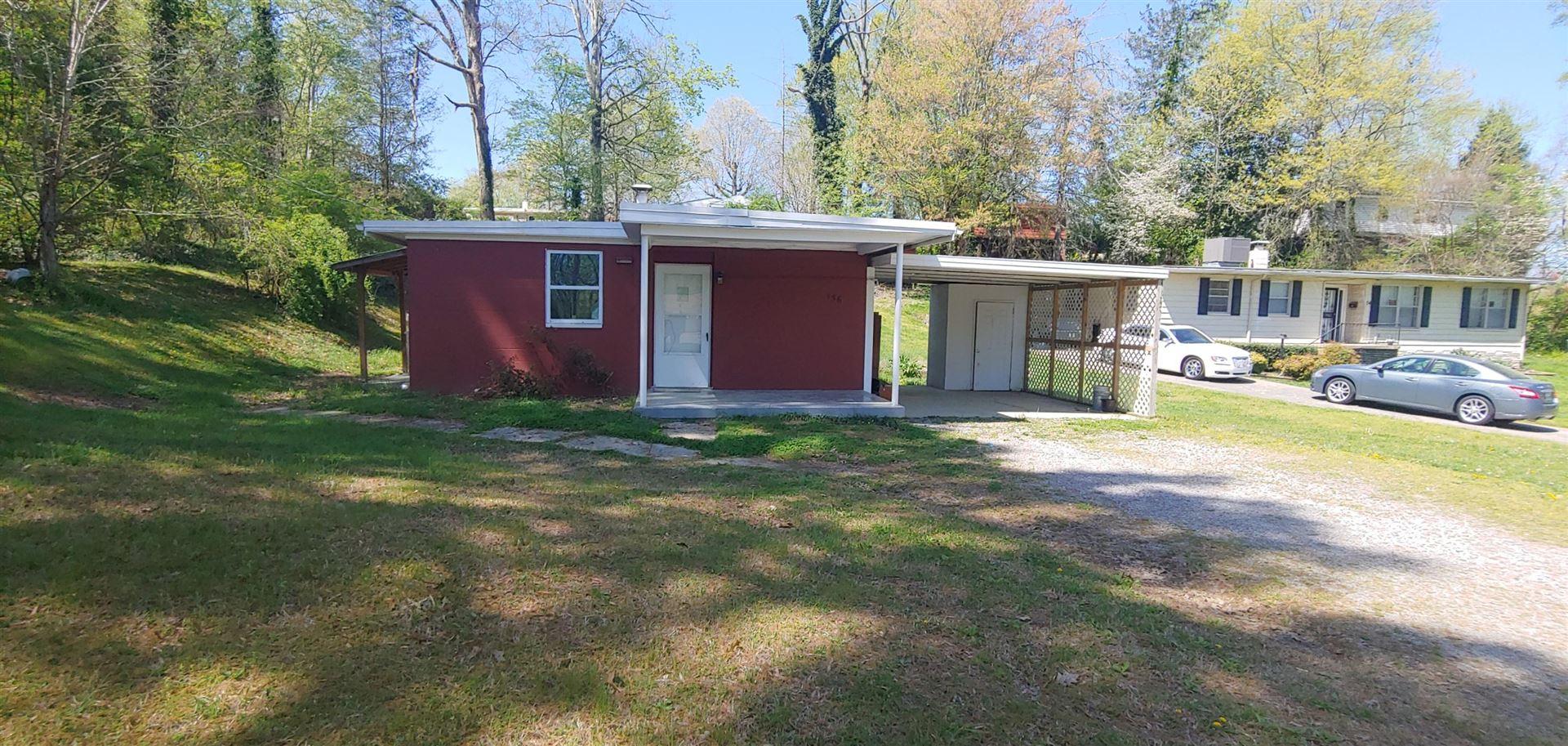 Photo of 156 Northwestern Ave, Oak Ridge, TN 37830 (MLS # 1148913)