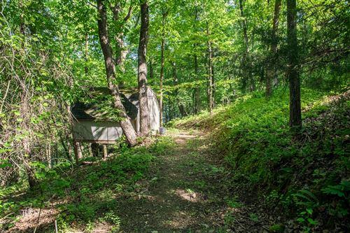 Tiny photo for 509 Chestnut Drive, Spring City, TN 37381 (MLS # 1122915)