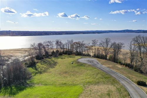 Photo of Ferry Crest Way, Baneberry, TN 37890 (MLS # 1144915)