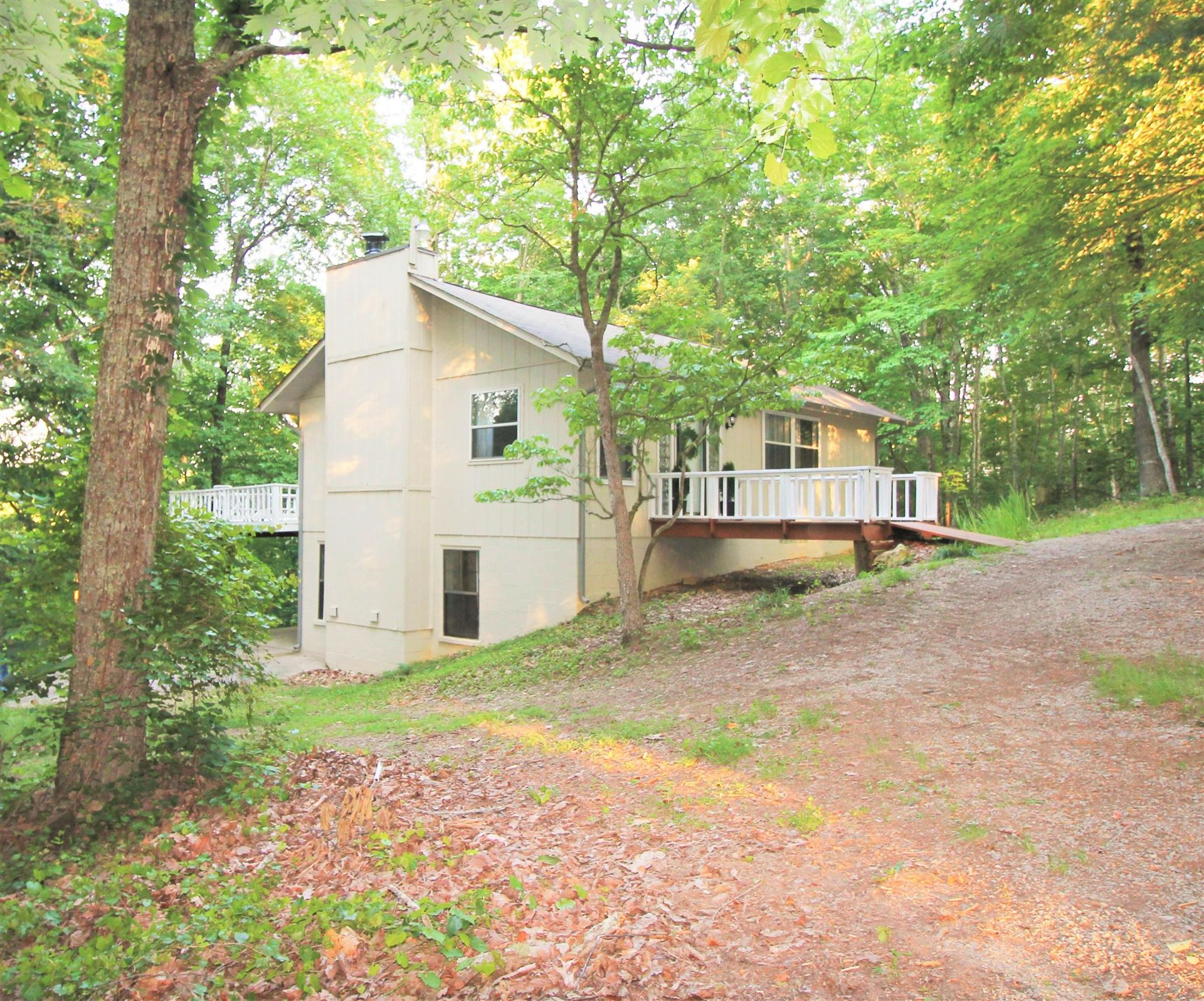 Photo for 509 Chestnut Drive, Spring City, TN 37381 (MLS # 1122915)