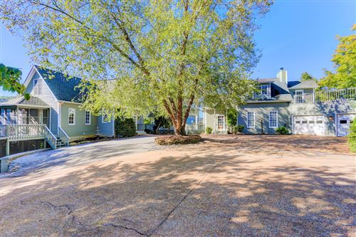 Photo of 179 Ridgeland Lane, Sharps Chapel, TN 37866 (MLS # 1102916)