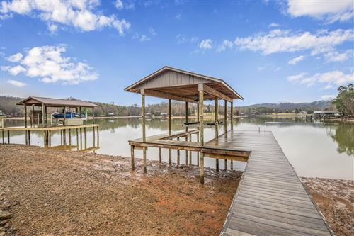 Photo of 178 Island Rd, Kingston, TN 37763 (MLS # 1110916)