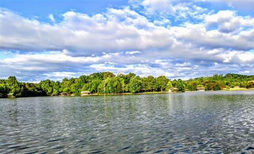 Tiny photo for 178 Island Rd, Kingston, TN 37763 (MLS # 1110916)