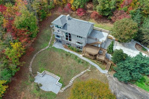 Photo of 200 Brashears Rd, Harriman, TN 37748 (MLS # 1132917)