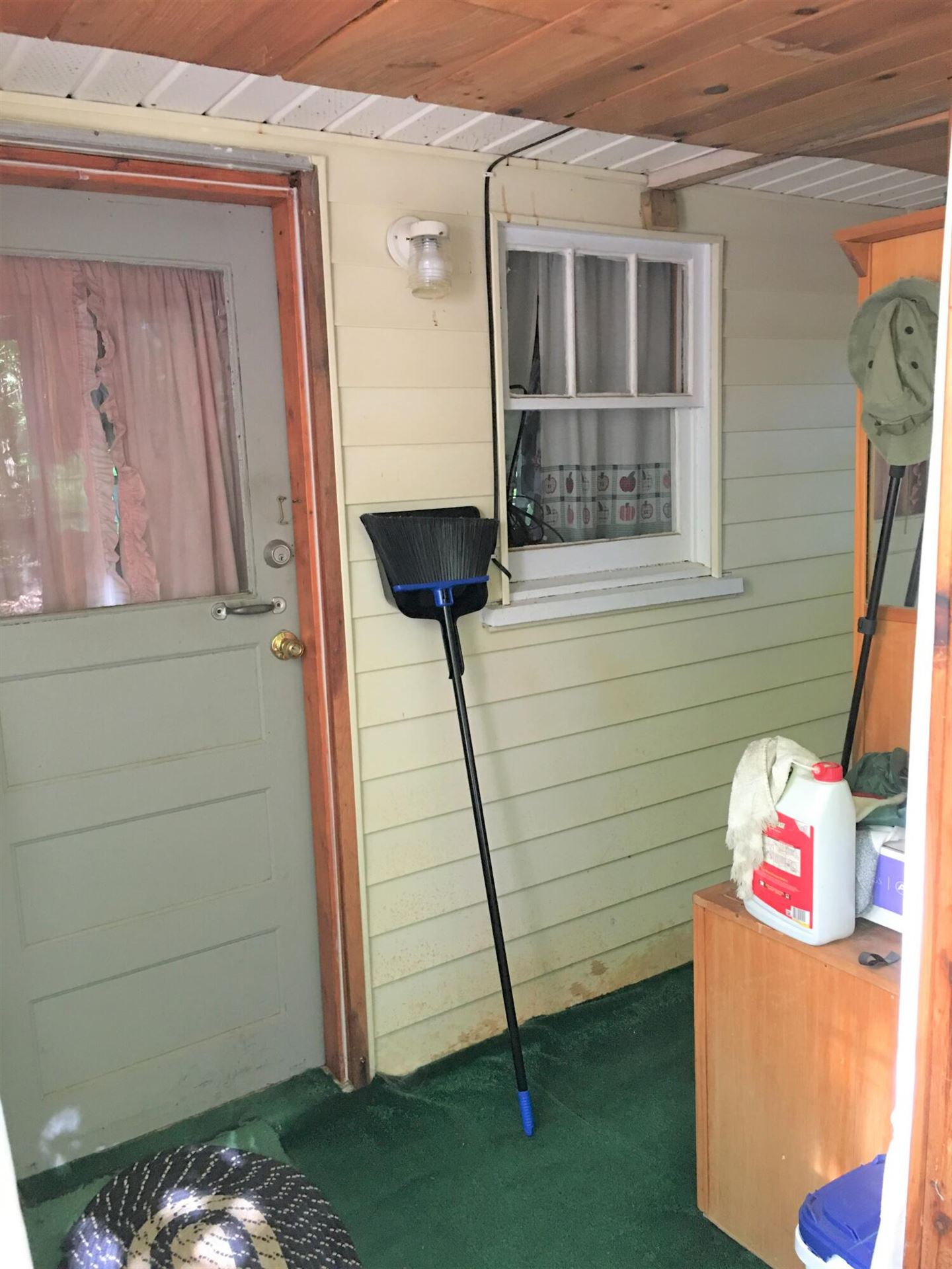 Photo of Buzzard Roost Rd, Jamestown, TN 38556 (MLS # 1156917)