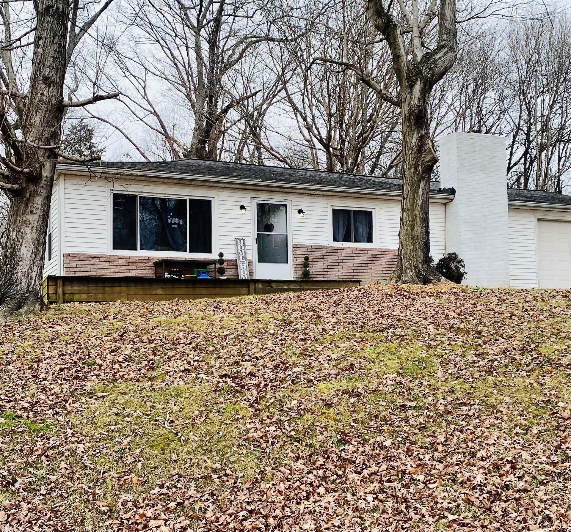 Photo of 151 Pine St, Loudon, TN 37774 (MLS # 1139919)