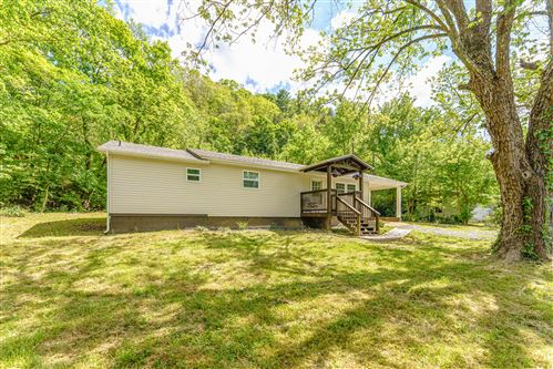 Photo of 3674 Wilhite Rd, Sevierville, TN 37876 (MLS # 1152921)