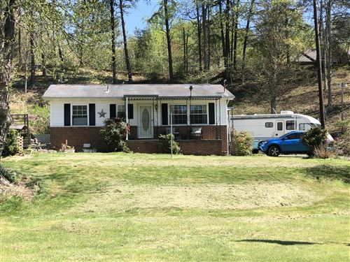 Photo of 5201 Hickory Valley Rd, Heiskell, TN 37754 (MLS # 1148922)