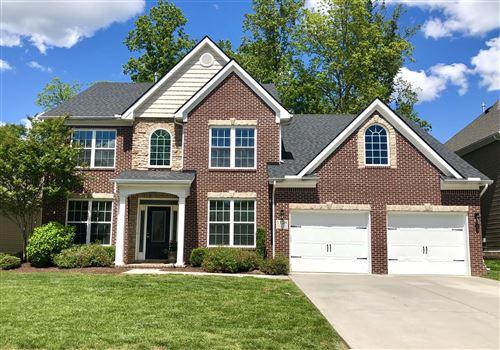 Photo of 1128 Westland Gardens Blvd, Knoxville, TN 37922 (MLS # 1152922)