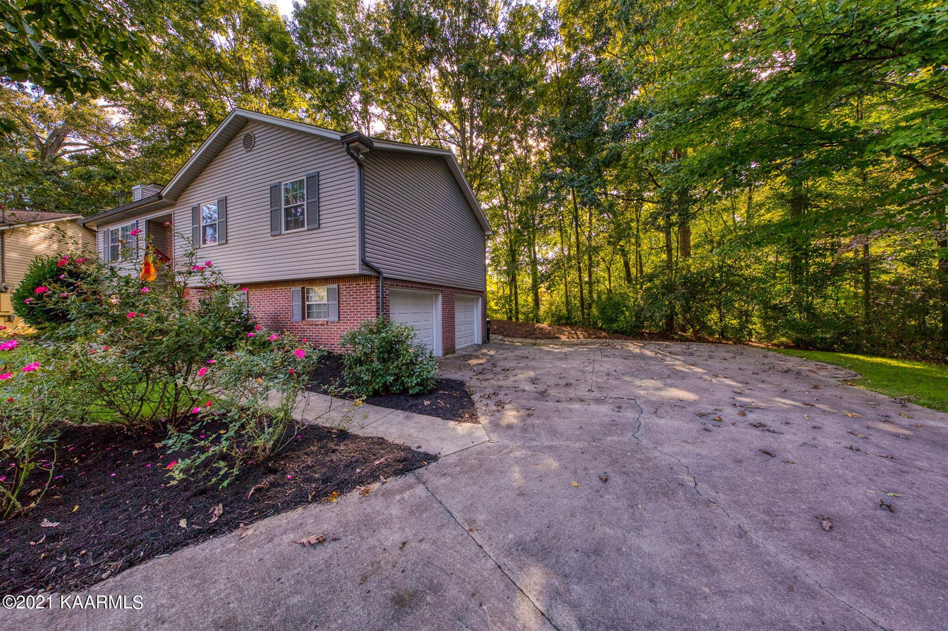 Photo of 1465 Waynesboro Lane, Knoxville, TN 37923 (MLS # 1170922)
