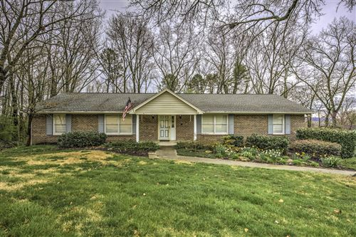 Photo of 433 Ferret Rd, Knoxville, TN 37934 (MLS # 1111923)
