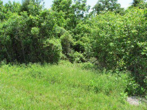 Photo of 143 Amohi Way, Loudon, TN 37774 (MLS # 1132924)