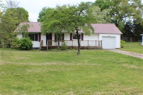 Photo of 5300 Briercliff Rd, Knoxville, TN 37918 (MLS # 1077925)