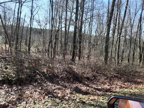 Photo of Tract 17 Indian Cave Rd, New Market, TN 37820 (MLS # 1152925)