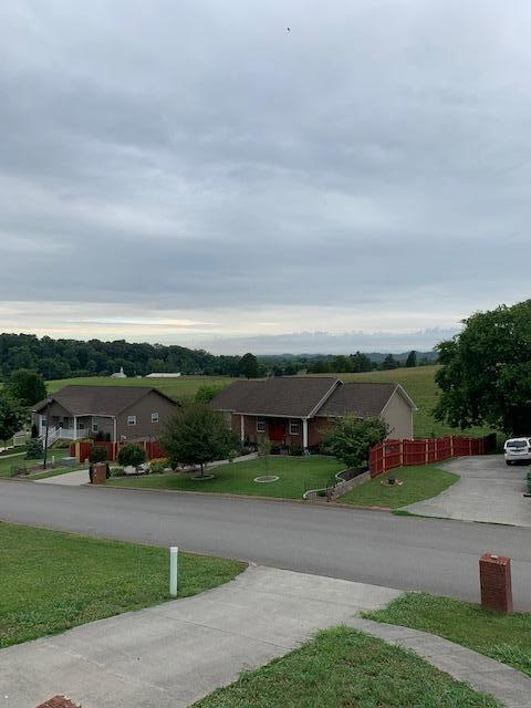 Photo of 2128 Murphys Chapel Dr Drive, Sevierville, TN 37876 (MLS # 1161925)