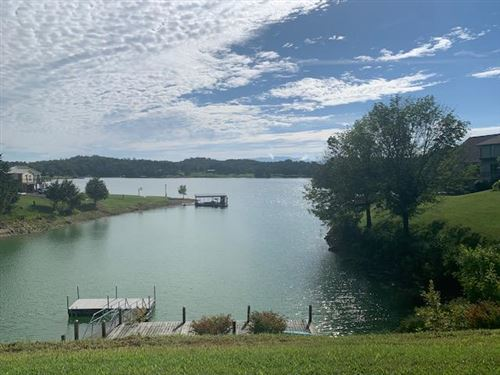 Tiny photo for 2010 Bass Lane, Sevierville, TN 37876 (MLS # 1128926)