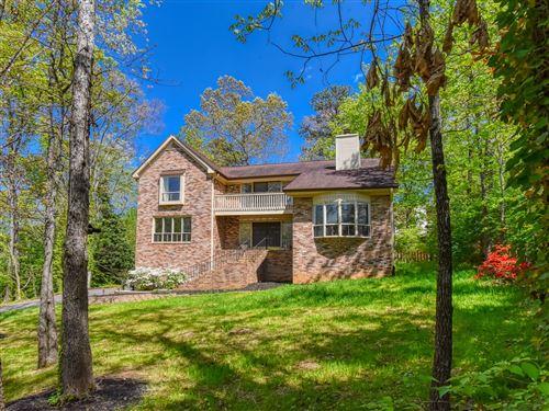 Photo of 1812 El Prado Drive, Knoxville, TN 37922 (MLS # 1148930)