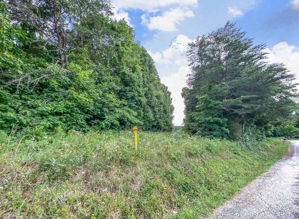 Photo of Ratledge Rd, Sweetwater, TN 37874 (MLS # 1156930)