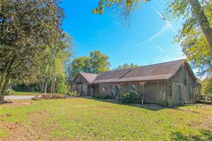 Photo of 3235 Rush Miller Rd, Knoxville, TN 37914 (MLS # 1063931)