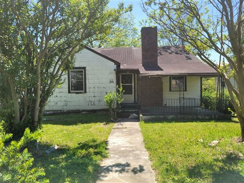 Photo of 2830 Woodbine Ave, Knoxville, TN 37914 (MLS # 1152933)